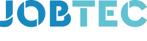 JobTec Snowservices Footer
