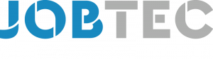 Logo_Schiessstand_Technik_Inverted_800px