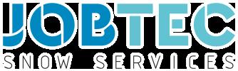 JobTec Snow Services