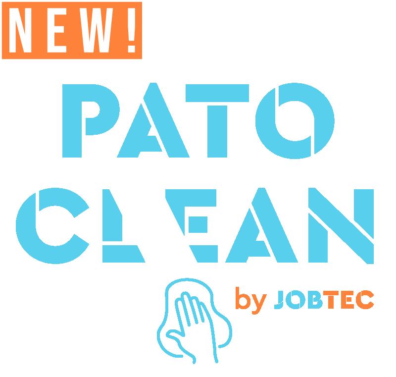 Logo_Patoclean_800px